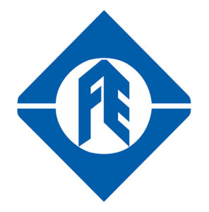 Franklin Electric Water Pumps Logo