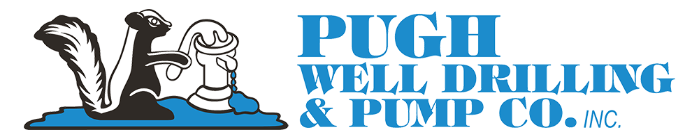 Pugh Pump